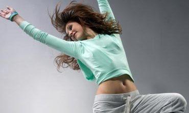 Corsi di Zumba – ballo – caraibici – tonificazione – fitness – danza in carrozzina  2017 / 18 a reggio emilia.