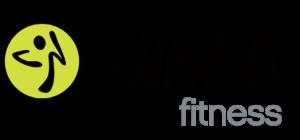 zumba fitness a reggio emilia