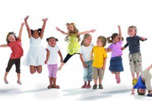 scuola di ballo a reggio emilia