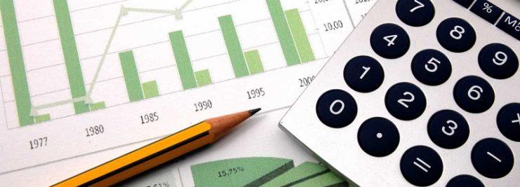 Detrazione spese sportive 730 – Fisco