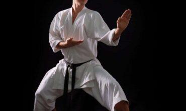 Nuovi Corsi di Karate
